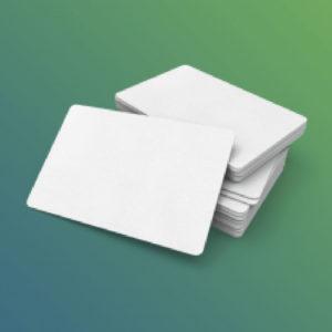 tarjetas_Mesa de trabajo 1 copia 5
