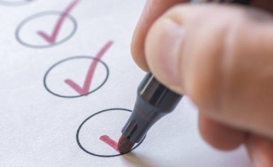¿Qué tener en cuenta antes de hacer tus carnets y donde hacerlos?