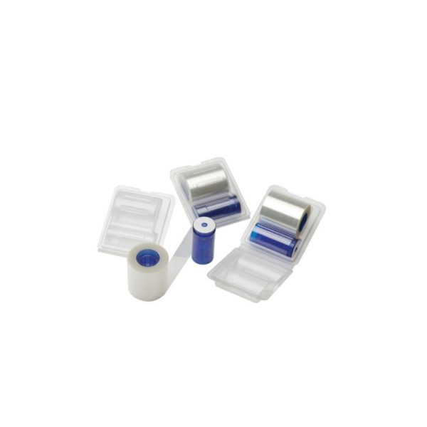 DURASHIELD TRANSPARENTE CD800 CLM 500 IMPRESIONES Mesa de trabajo 1 copia 23 1