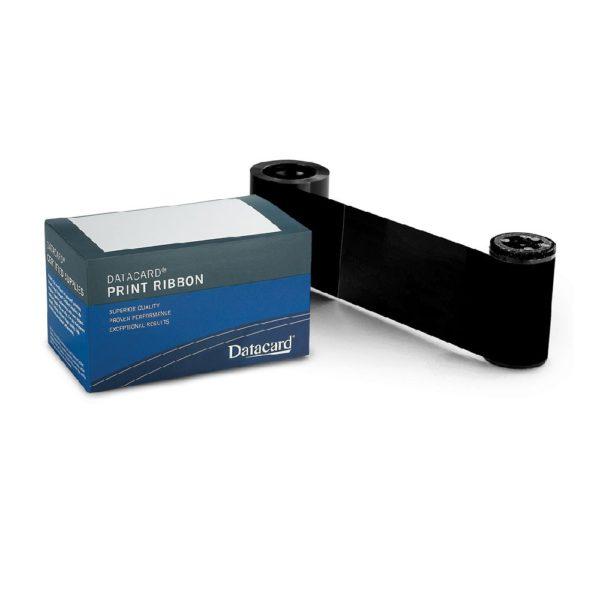 RIBBON K SD260 SD360 SP35 SP55 SP75 1.500 IMPRESIONES Mesa de trabajo 1 copia 26 3