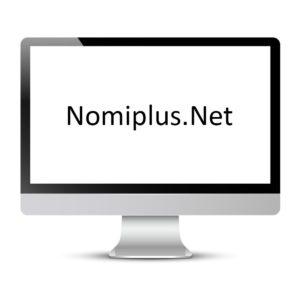 SOFTWARE NOMIPLUS.NET