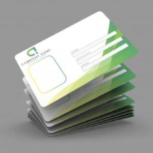 tarjetas Mesa de trabajo 1