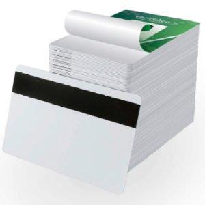 tarjetas Mesa de trabajo 1 copia 11 e1556921631263 3