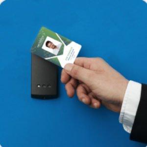 tarjetas Mesa de trabajo 1 copia 2