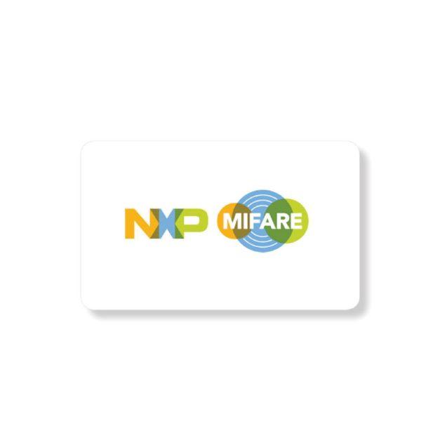 tarjetas Mesa de trabajo 1 copia 4 3