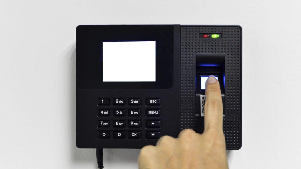 Biometria Mesa de trabajo 1