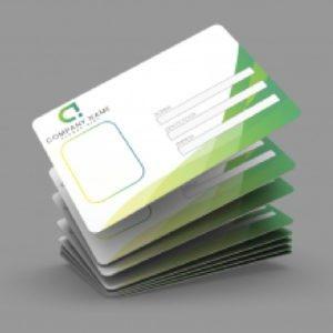 tarjetas Mesa de trabajo 1 300x300 1