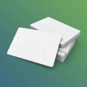 tarjetas Mesa de trabajo 1 copia 5 300x300 1