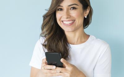 ¿Cómo llevar en el celular documentos de identidad? Sigue estos 3 pasos para crear una identificación virtual