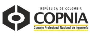 Copnia