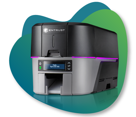 impresora 1
