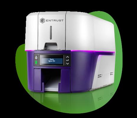 impresora 3
