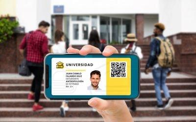Identificación digital en las universidades – El nuevo paso a la evolución digital