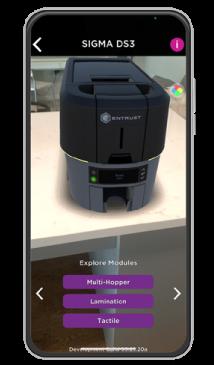 app-realidad-aumentada-sigma