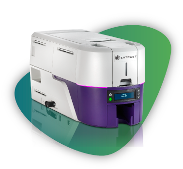 Demo Impresora DS1