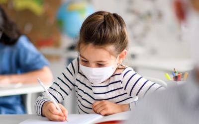 Colegios: ¿Tercerizar o no tercerizar el proceso de carnetización?