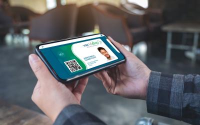Identificación digital 2021